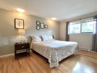 Photo 14: 4024 Cedar Hill Rd in : SE Cedar Hill House for sale (Saanich East)  : MLS®# 879755