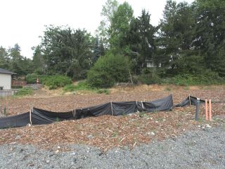 Photo 2: 538 Menzies Ridge Dr in NANAIMO: Na University District Land for sale (Nanaimo)  : MLS®# 817302