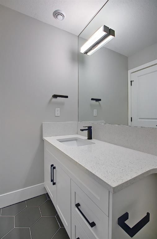 Photo 24: Photos: 12 Scenic Glen Gate NW in Calgary: Scenic Acres Detached for sale : MLS®# A1131120