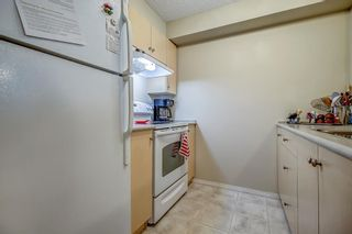 Photo 3: 1323 8 Bridlecrest Drive SW in Calgary: Bridlewood Apartment for sale : MLS®# A1128318