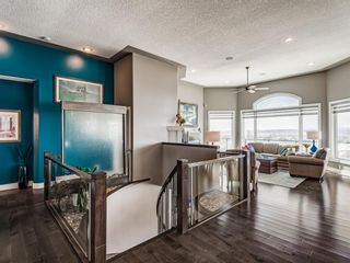 Photo 7: 65 Arbour Vista Road NW in Calgary: Arbour Lake Detached for sale : MLS®# A1086578