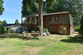 Photo 23: 1012 FIRCREST Road in Gibsons: Gibsons & Area House for sale (Sunshine Coast)  : MLS®# R2608956