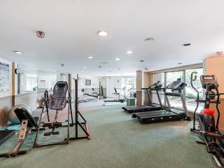 """Photo 31: 1006 1235 QUAYSIDE Drive in New Westminster: Quay Condo for sale in """"RIVIERA TOWER"""" : MLS®# R2612437"""