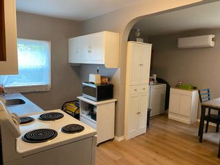 Photo 15: 112 Chestnut Street in Pictou: 107-Trenton,Westville,Pictou Residential for sale (Northern Region)  : MLS®# 202115117