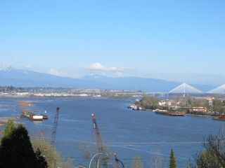 Photo 11: 301 38 LEOPOLD Place in New Westminster: Downtown NW Condo for sale : MLS®# R2053804