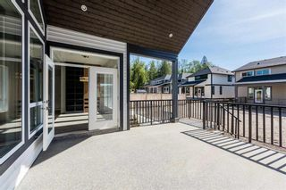 Photo 9: 4416 EMILY CARR Place in Abbotsford: Abbotsford East House for sale : MLS®# R2410848