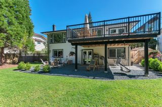 Photo 47: 691 Springbok Rd in : CR Willow Point House for sale (Campbell River)  : MLS®# 876479