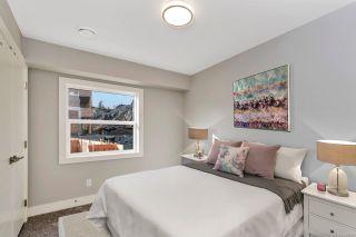 Photo 10: 7034 Brailsford Pl in : Sk Sooke Vill Core Half Duplex for sale (Sooke)  : MLS®# 860055
