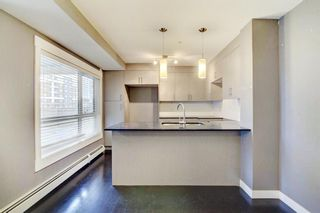Photo 6: 2117 240 Skyview Ranch Road NE in Calgary: Skyview Ranch Apartment for sale : MLS®# A1118001