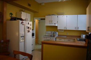 Photo 7: 91 Cedar Avenue in Gimli: Aspen Park Condominium for sale (R26)  : MLS®# 202014045