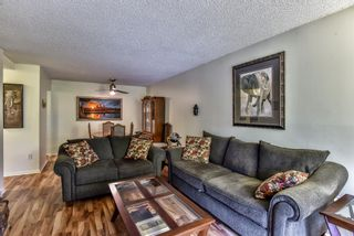 """Photo 6: 105 225 MOWAT Street in New Westminster: Uptown NW Condo for sale in """"THE WINDSOR"""" : MLS®# R2295309"""