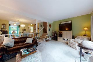 """Photo 3: 106 BROOKSIDE Drive in Port Moody: Port Moody Centre Townhouse for sale in """"Brookside"""" : MLS®# R2459229"""