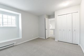 """Photo 18: 29 6380 121 Street in Surrey: Panorama Ridge Townhouse for sale in """"Forest Ridge"""" : MLS®# R2342943"""