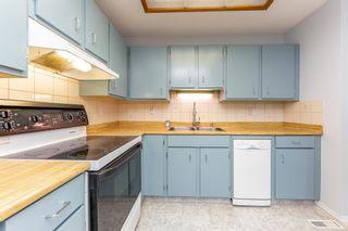 Photo 13: 100 CHUNGO Crescent: Devon House for sale : MLS®# E4255967