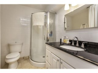 Photo 17: 3973 PARKWAY DR in Vancouver: Quilchena Condo for sale (Vancouver West)  : MLS®# V1119012