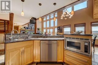 Photo 16: 593068 Range Road 124 in Rural Woodlands County: House for sale : MLS®# A1104681