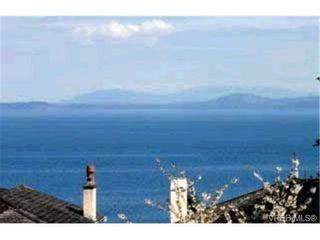 Photo 8: 5000 Bonanza Pl in VICTORIA: SE Cordova Bay House for sale (Saanich East)  : MLS®# 304616