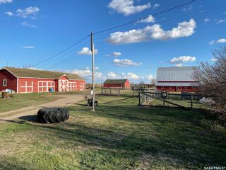 Photo 4: North Wiseton Acreage in Wiseton: Residential for sale : MLS®# SK854100