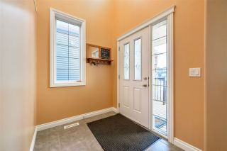 Photo 2: 40 WILLOWDALE Place: Stony Plain House for sale : MLS®# E4225904