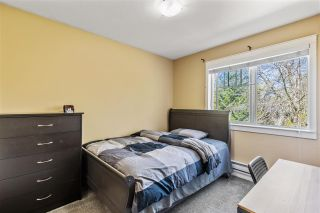 """Photo 21: 42 18181 68 Avenue in Surrey: Cloverdale BC Townhouse for sale in """"Magnolia"""" (Cloverdale)  : MLS®# R2568786"""