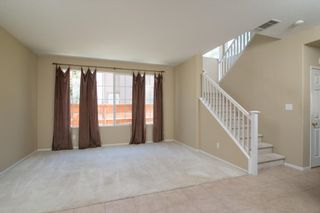 Photo 4: SAN MARCOS House for sale : 4 bedrooms : 543 Camino Verde