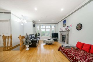 Photo 4: 3354 MONMOUTH Avenue in Vancouver: Collingwood VE House for sale (Vancouver East)  : MLS®# R2578390