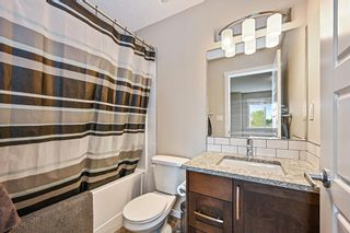 Photo 14: 1301 2400 Ravenswood View: Airdrie Row/Townhouse for sale : MLS®# A1112373