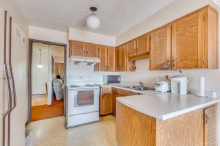 Photo 4: 3960 WILLIAM Street in Burnaby: Willingdon Heights House for sale (Burnaby North)  : MLS®# R2435946