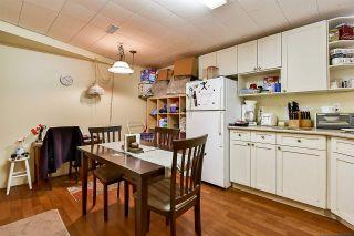 Photo 12: 12768 60 Avenue in Surrey: Panorama Ridge House for sale : MLS®# R2149274