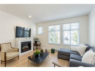 """Photo 21: 14 2487 156 Street in Surrey: King George Corridor Townhouse for sale in """"Sunnyside"""" (South Surrey White Rock)  : MLS®# R2617139"""