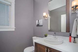 """Photo 17: 17 7891 211 Street in Langley: Willoughby Heights House for sale in """"ASCOT"""" : MLS®# R2612484"""