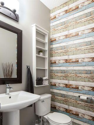 Photo 17: 52 GREENBURY Close: Spruce Grove House for sale : MLS®# E4254232