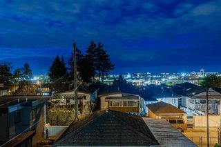Photo 23: 286 E 63RD Avenue in Vancouver: South Vancouver House for sale (Vancouver East)  : MLS®# R2599806
