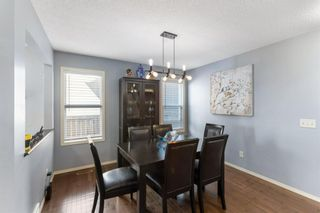 Photo 4: 104 Evanspark Circle NW in Calgary: Evanston Detached for sale : MLS®# A1094401