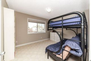 Photo 25: 78 Kendall Crescent: St. Albert House for sale : MLS®# E4240910