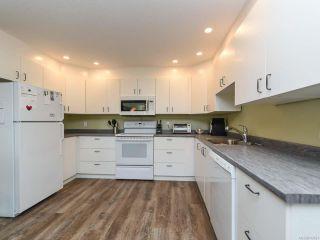 Photo 50: 2096 May Rd in COMOX: CV Comox Peninsula House for sale (Comox Valley)  : MLS®# 813161