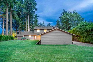 Photo 18: 13105 56 Avenue in Surrey: Panorama Ridge House for sale : MLS®# R2413426