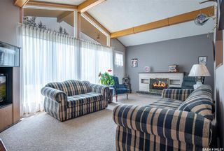 Photo 13: 513 3rd Avenue in Cudworth: Residential for sale : MLS®# SK863670
