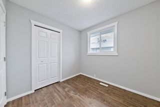 Photo 10: 100 DOVERVIEW Place SE in Calgary: Dover Detached for sale : MLS®# A1024220