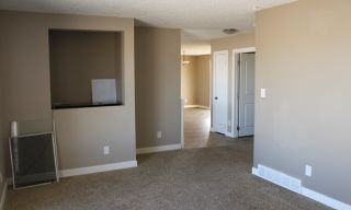 Photo 11: 5210 43 St.: Tofield House for sale : MLS®# E4225649