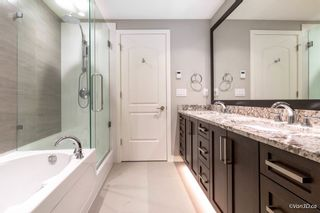 "Photo 9: 101 6490 194 Street in Surrey: Clayton Condo for sale in ""Waterstone"" (Cloverdale)  : MLS®# R2601636"