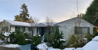 Photo 7: 13910 TERRY Road: White Rock House for sale (South Surrey White Rock)  : MLS®# R2524468
