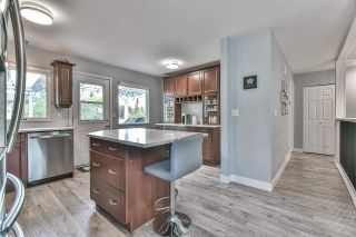 Photo 10: 6376 183A Street in Surrey: Cloverdale BC House for sale (Cloverdale)  : MLS®# R2578341