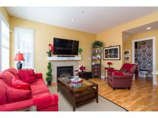 "Photo 6: 23140 BILLY BROWN Road in Langley: Fort Langley Condo for sale in ""Bedford Landing"" : MLS®# R2099281"