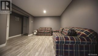 Photo 30: 66 Princess Street in St. Stephen: House for sale : MLS®# NB059465