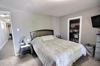 Photo 10: 10770 Winterburn Road in Edmonton: Zone 59 Mobile for sale : MLS®# E4251440