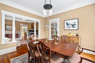 Photo 6: 1224 Chapman St in : Vi Fairfield West House for sale (Victoria)  : MLS®# 859273