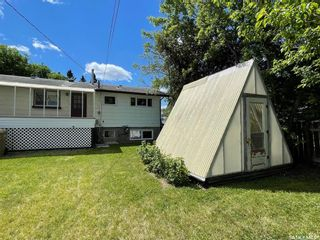Photo 31: 412 1st Avenue East in Shellbrook: Residential for sale : MLS®# SK860863