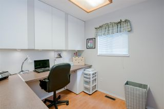 Photo 24: 10519 WOODGLEN Place in Surrey: Fraser Heights House for sale (North Surrey)  : MLS®# R2586813