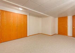 Photo 34: 119 Edgepark Villas NW in Calgary: Edgemont Row/Townhouse for sale : MLS®# A1114836